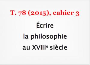 cahier-78-3