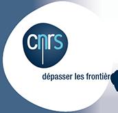 CNRS - Institut des sciences humaines et sociales