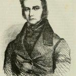 Edgard Quinet
