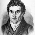 Johann Gottlieb Fichte (CC)