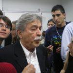 Paulo Mendes da Rocha (CC, vers 2009)